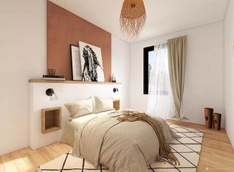 A vendre Appartement Bezannes | Réf 72003118 - Portail immo
