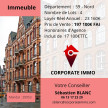 A vendre  Beauvois En Cambresis   Réf 72003124 - Corporate immo
