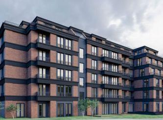 A vendre Appartement Sofia | Réf 72003169 - Portail immo