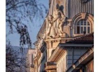 A vendre Appartement Sofia | Réf 72003170 - Portail immo