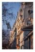 A vendre  Sofia | Réf 72003170 - Corporate immo