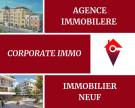 A vendre Ballancourt Sur Essonne 7200318 Corporate immo