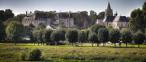 A vendre  Meung Sur Loire   Réf 72003198 - Corporate immo