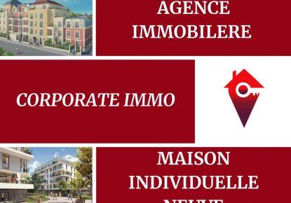 A vendre Ballancourt Sur Essonne 7200320 Adaptimmobilier.com