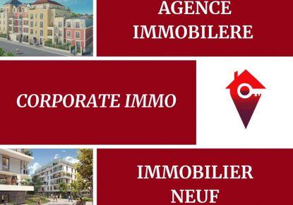 A vendre Saint Cyr Sur Loire 7200324 Adaptimmobilier.com
