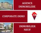 A vendre Caen 7200328 Corporate immo