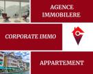 A vendre Le Mans 720033 Corporate immo