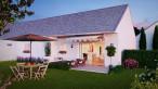 A vendre Meung Sur Loire 7200354 Corporate immo