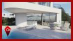 A vendre Finestrat Costa Blanc 720036 Corporate immo