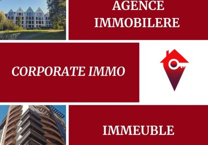 A vendre Valenciennes 720037 Adaptimmobilier.com