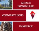 A vendre Valenciennes 720037 Corporate immo