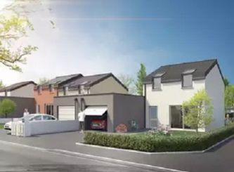 A vendre Maison Brest | Réf 7200386 - Portail immo