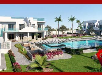 A vendre Costa Blanca 720038 Portail immo
