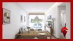 A vendre Costa Blanca 720038 Corporate immo