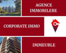 A vendre Nantheuil 7200398 Corporate immo