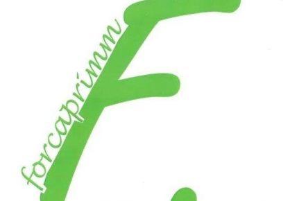 A vendre Aix Les Bains 7300330101 Adaptimmobilier.com