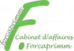 A vendre  Crolles | Réf 7300330568 - Forcaprimm