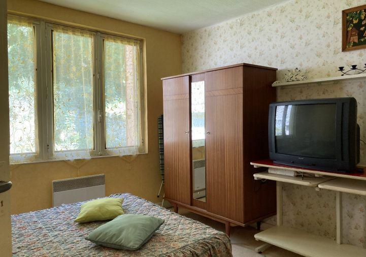 A vendre Appartement Saint-michel-de-maurienne   R�f 7300328599 - Wellcome immobilier maurienne