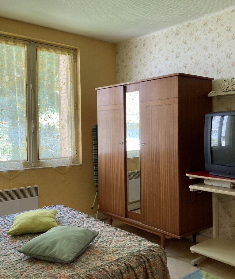 A vendre  Saint-michel-de-maurienne | Réf 7300328599 - Wellcome immobilier maurienne