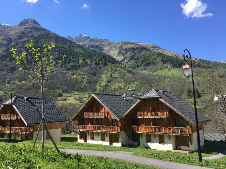 A vendre  Saint Colomban Des Villards | Réf 7300328625 - Wellcome immobilier maurienne