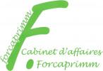 A vendre  Saint Jean D'arves | Réf 7300830126 - Wellcome immobilier maurienne