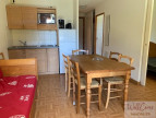 A vendre  La Toussuire   Réf 7300854519 - Wellcome immobilier maurienne