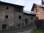 A vendre  Montvernier | Réf 7300854599 - Wellcome immobilier maurienne