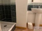 A vendre  Valmeinier   Réf 7300854625 - Wellcome immobilier maurienne