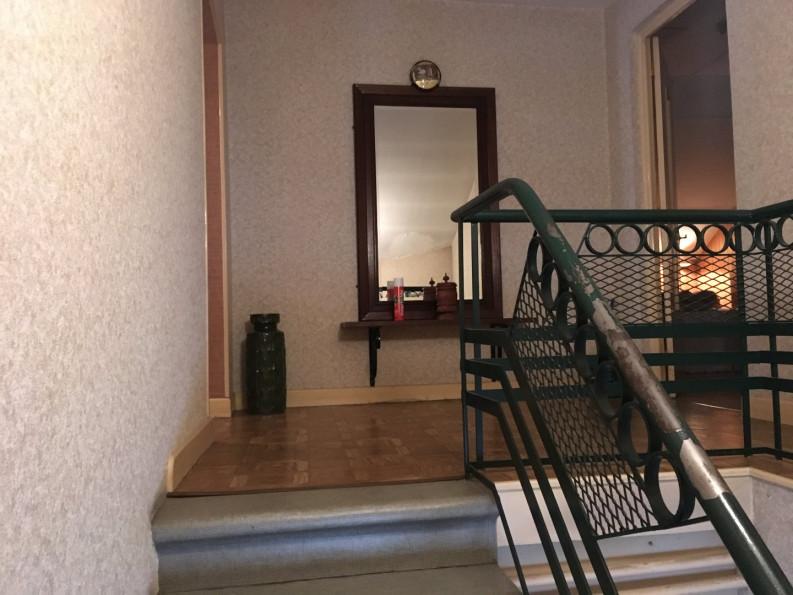 A vendre  Saint Remy De Maurienne | Réf 7300854674 - Wellcome immobilier maurienne