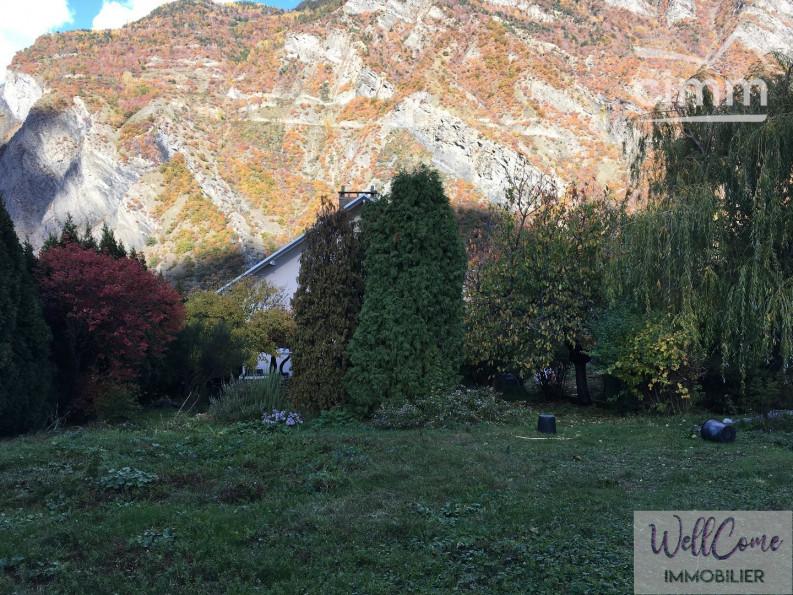 A vendre  Villargondran | Réf 7300854690 - Wellcome immobilier maurienne
