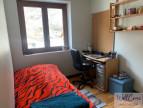 A vendre  La Praz | Réf 7300854724 - Wellcome immobilier maurienne
