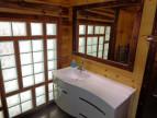 A vendre  Saint Julien Mont Denis   Réf 7300854726 - Wellcome immobilier maurienne