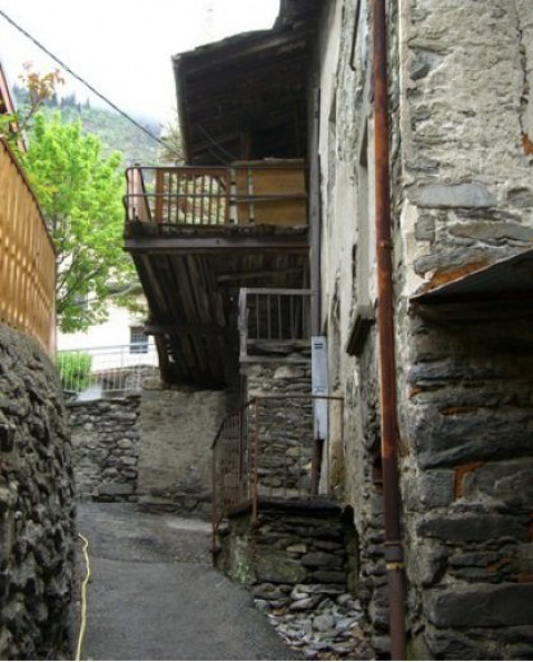 A vendre  Orelle   Réf 7300854727 - Wellcome immobilier maurienne
