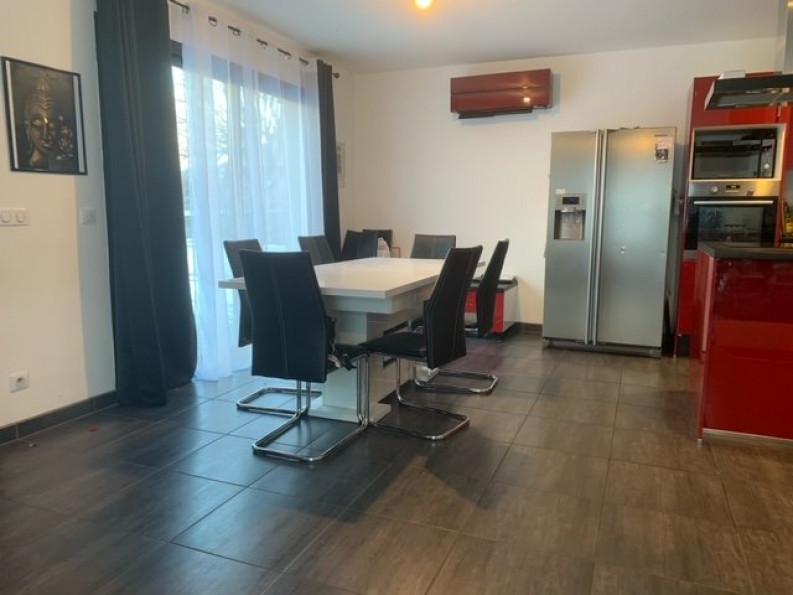 A vendre  Saint Remy De Maurienne   Réf 7300854732 - Wellcome immobilier maurienne