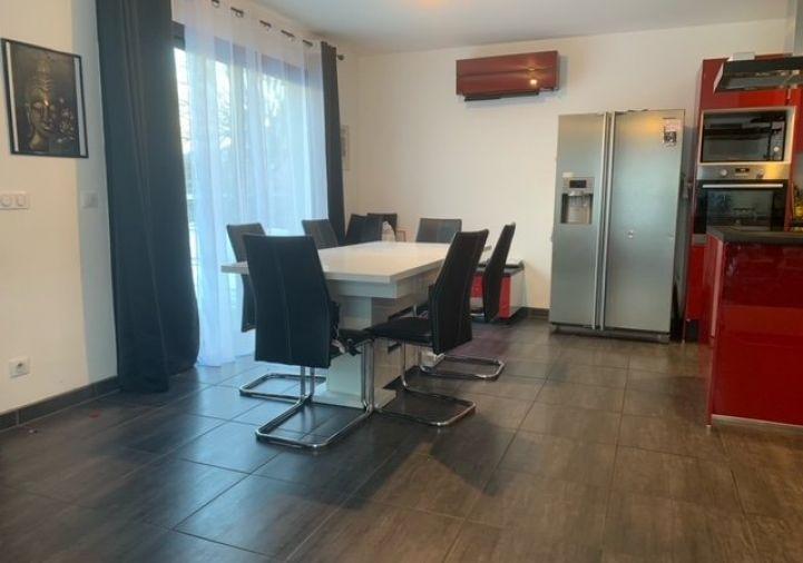 A vendre Maison Saint Remy De Maurienne   R�f 7300854732 - Wellcome immobilier maurienne