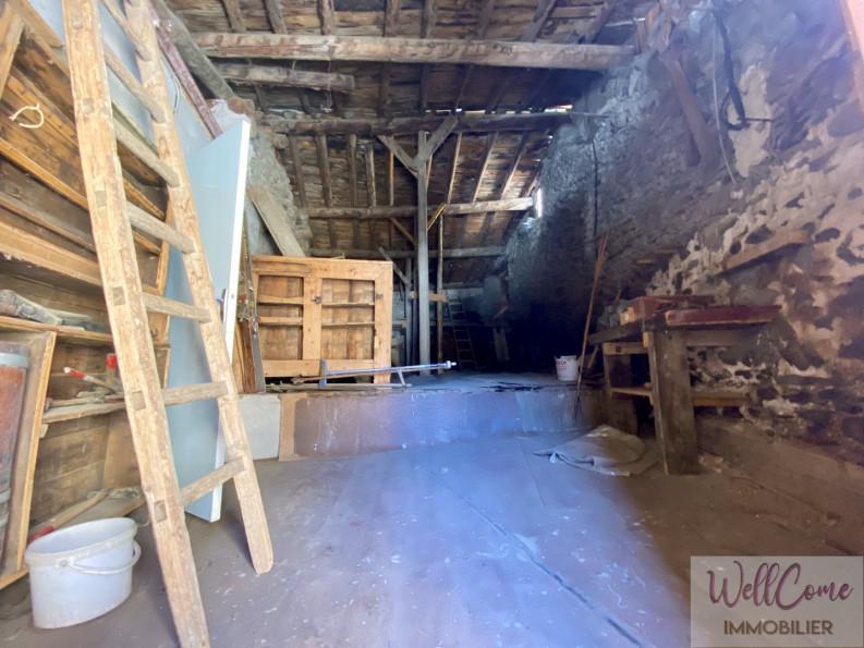 A vendre  Valmeinier | Réf 7300854733 - Wellcome immobilier maurienne