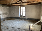 A vendre  Valmeinier | Réf 7300854739 - Wellcome immobilier maurienne