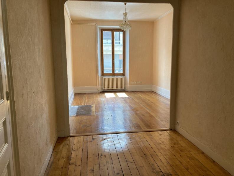 A vendre  Saint Jean De Maurienne | Réf 7300854749 - Wellcome immobilier maurienne