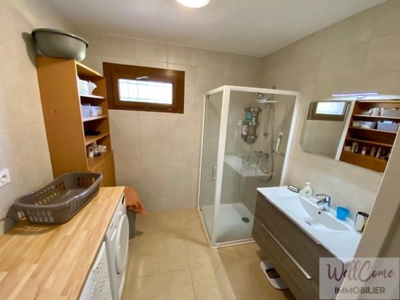 A vendre  Saint Colomban Des Villards | Réf 7300854772 - Wellcome immobilier maurienne