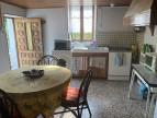 A vendre  Saint Martin Sur La Chambre | Réf 7300854774 - Wellcome immobilier maurienne