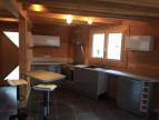 A vendre  Montvernier | Réf 7300854778 - Wellcome immobilier maurienne