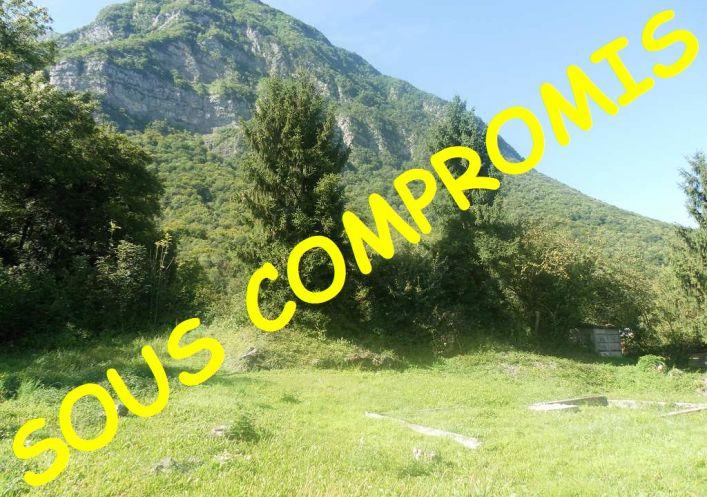 A vendre Montailleur 7301010 Bouveri immobilier