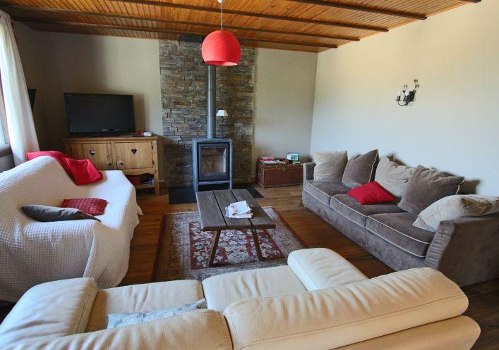 A vendre Grignon 73010123 Bouveri immobilier