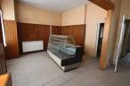 A vendre Gresy Sur Isere 73010166 Bouveri immobilier
