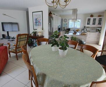 A vendre Verrens Arvey  73010189 Bouveri immobilier