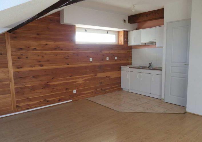 A vendre Gresy Sur Isere 73010226 Bouveri immobilier