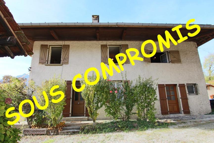 A vendre Notre Dame Des Millieres 73010239 Bouveri immobilier