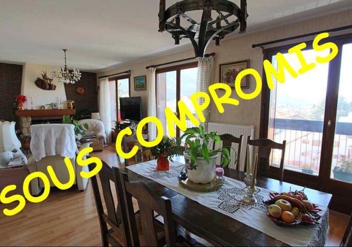 A vendre Albertville 73010252 Bouveri immobilier