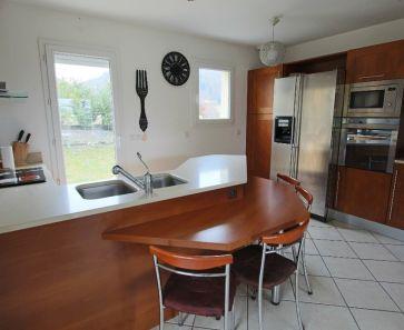 A vendre Mercury 73010281 Bouveri immobilier