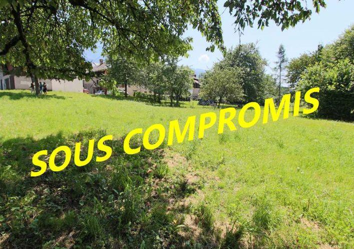 A vendre Sainte Helene Sur Isere 73010285 Bouveri immobilier
